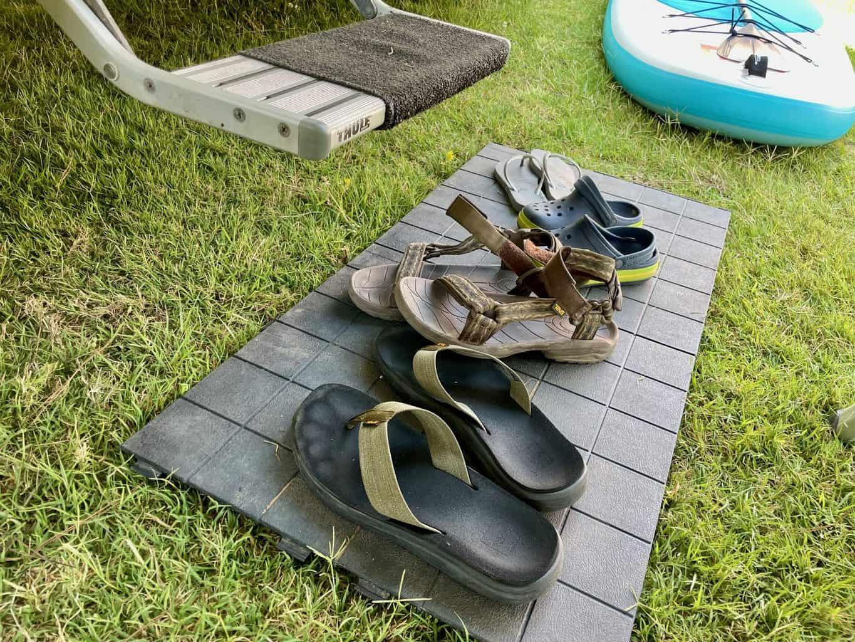 Isabella-Bodenfliese-Bodenplatte-für-Schuhe-ideal-zum-Dreck-vermeiden