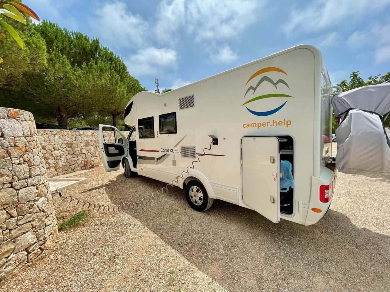 Italien-Campingplatz-Stellplatz-Wassersorgung-mit-Trinkwasser