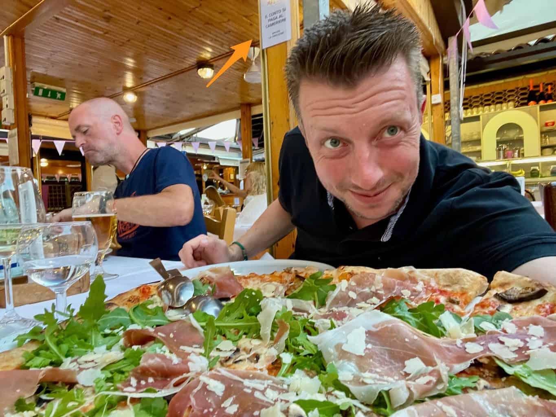 Italien-Rechnung-Il-Conto-im-Restaurant-es-ist-kompliziert
