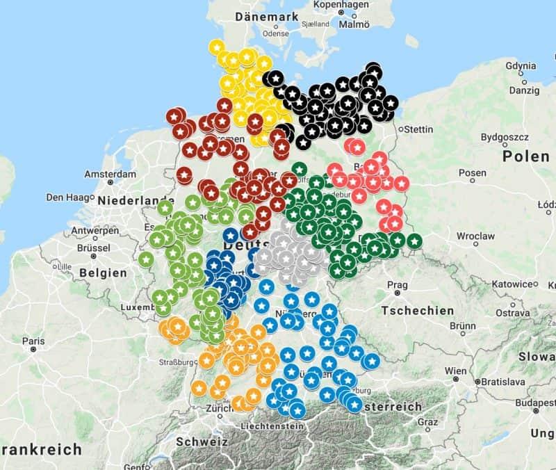Karte-Take-Away-ToGo-Privates-Wohnmobil-Dinner-Google-My-Maps_4-1