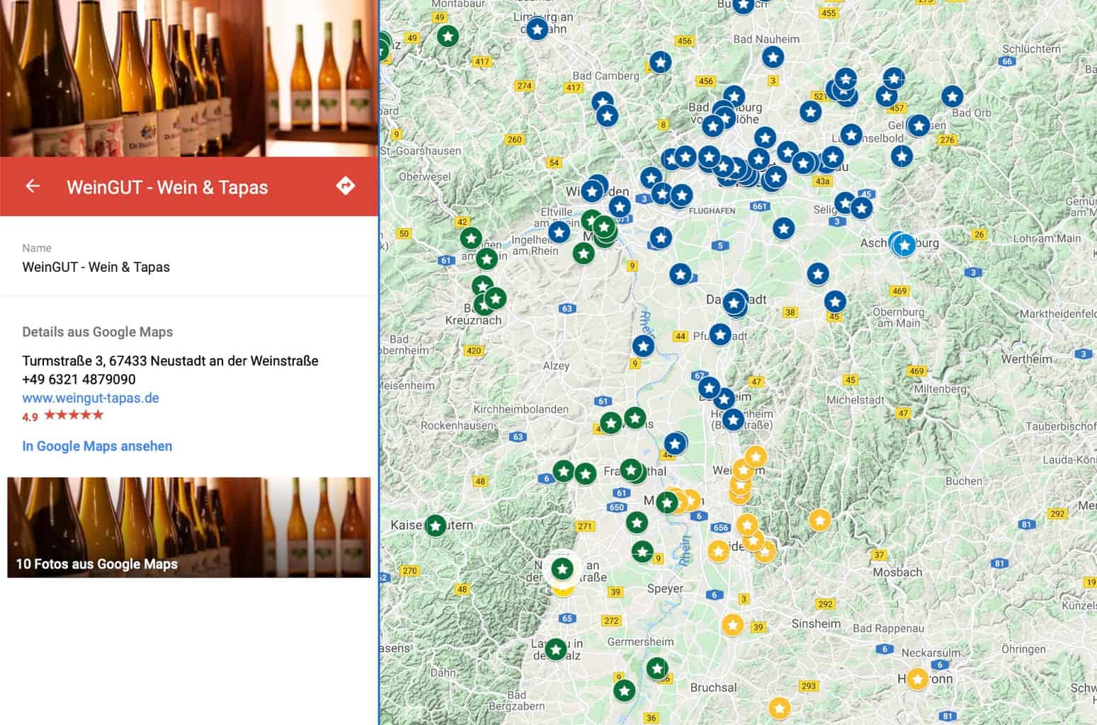 Karte-Take-Away-ToGo-Privates-Wohnmobil-Dinner-Google-My-Maps_6