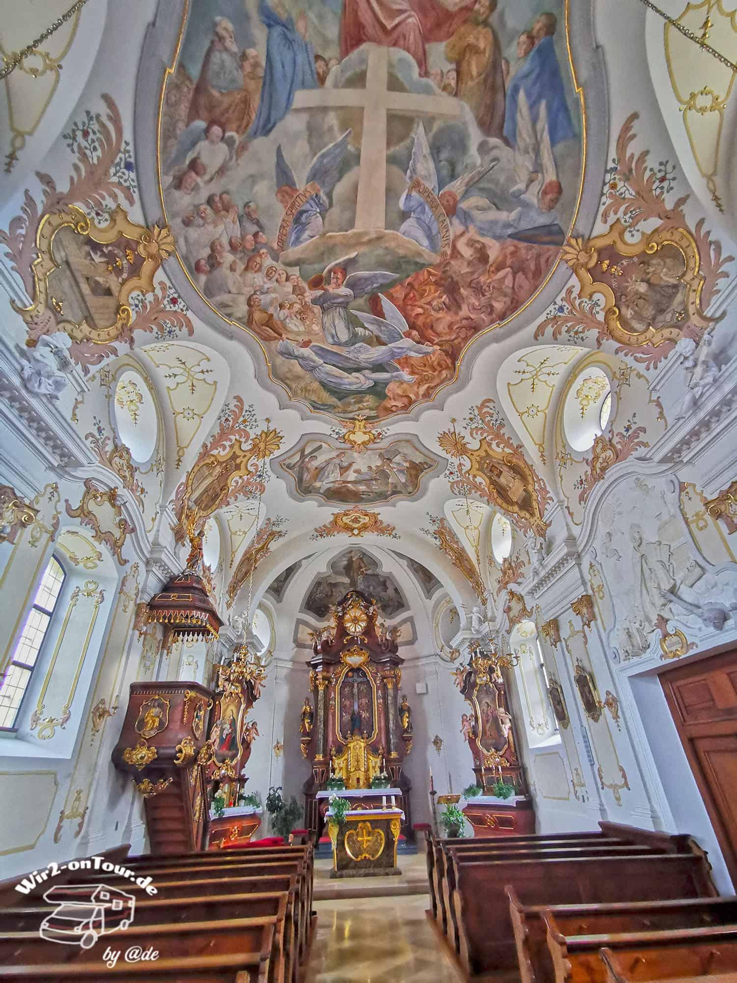 Kreuzbergkirche3