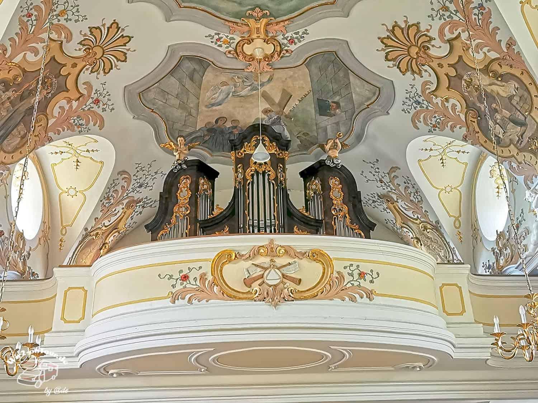 Kreuzbergkirche4