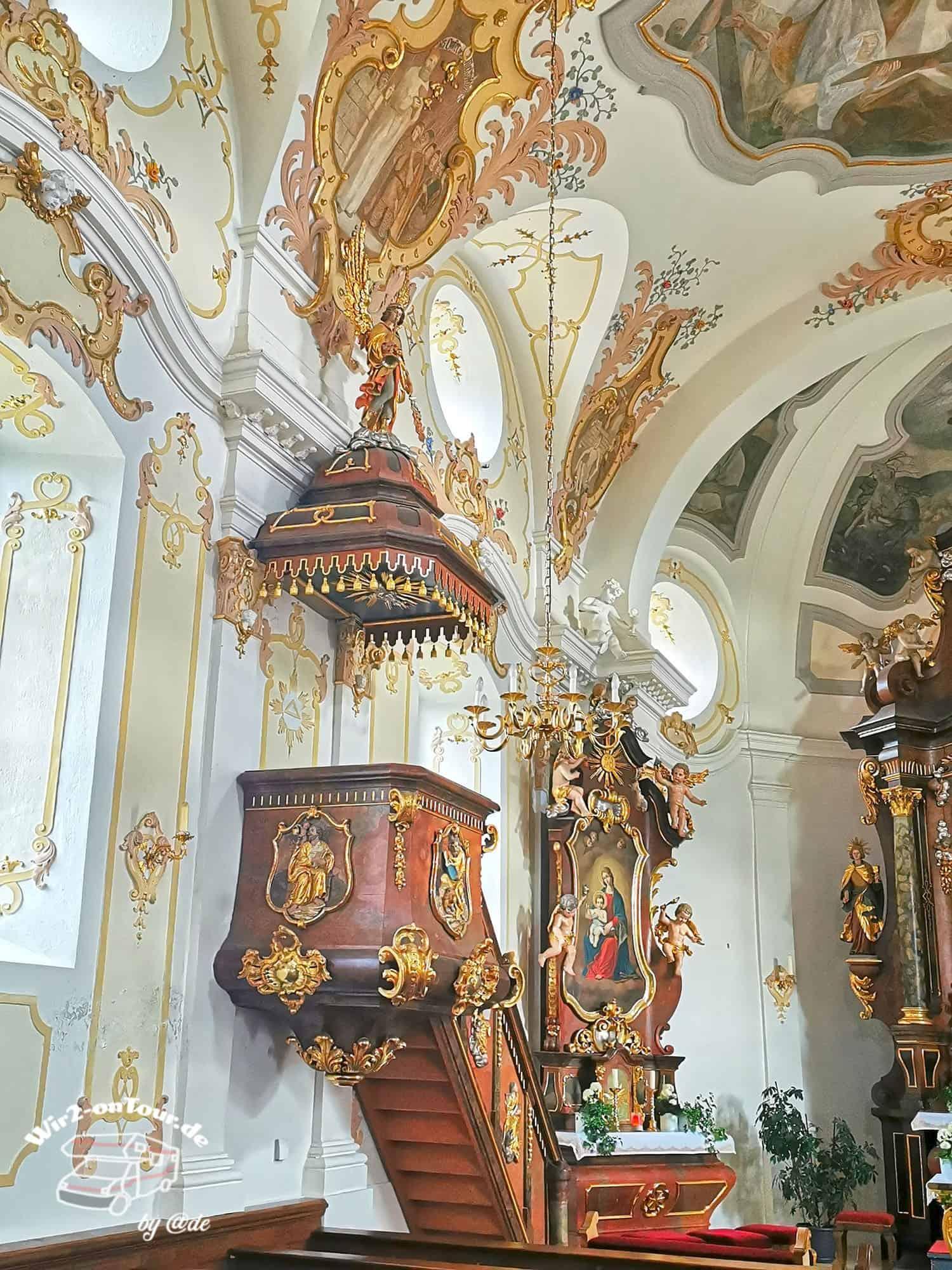 Kreuzbergkirche5