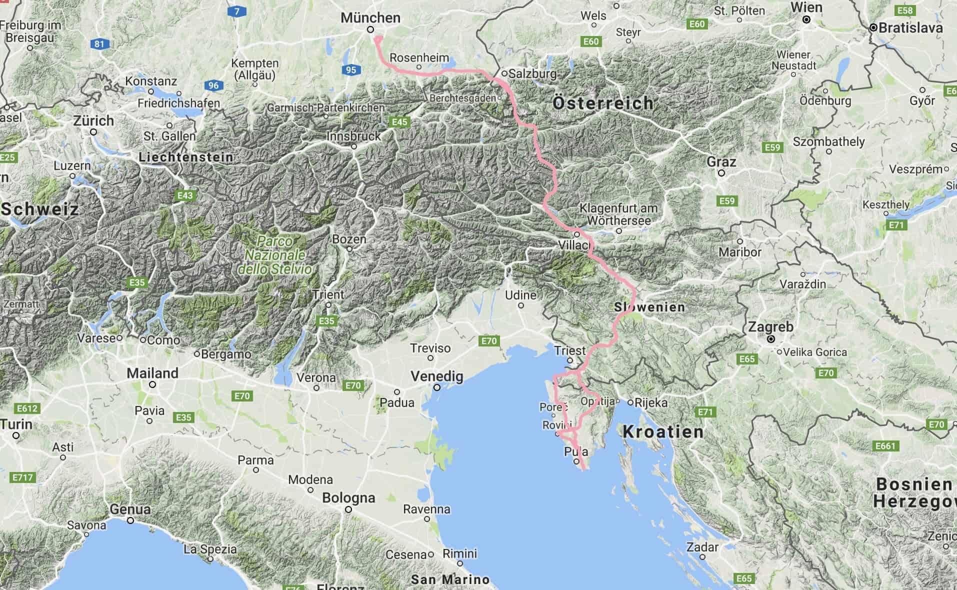 Kroatien_Istrien_GPS_23_09_30_09_2017