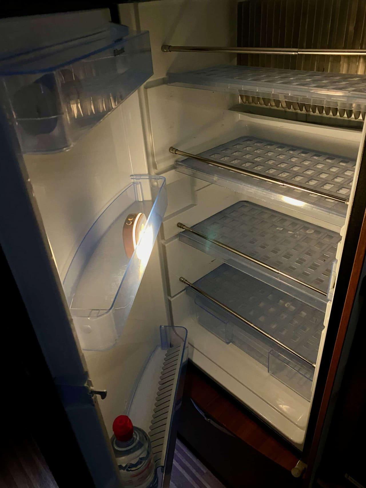 LED-Nachtlicht-eufy-auvon-automatische-Beleuchtung-Kühlschrank