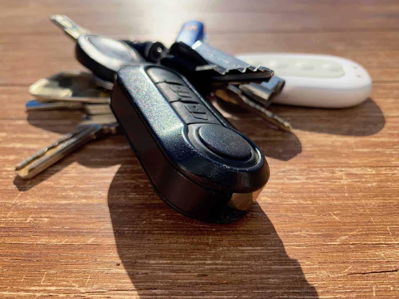 Leihen_verleihen_Schlüssel