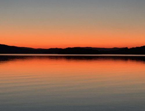 Was ist für dich Camping? Unsere 10 Wohlfühlsätze