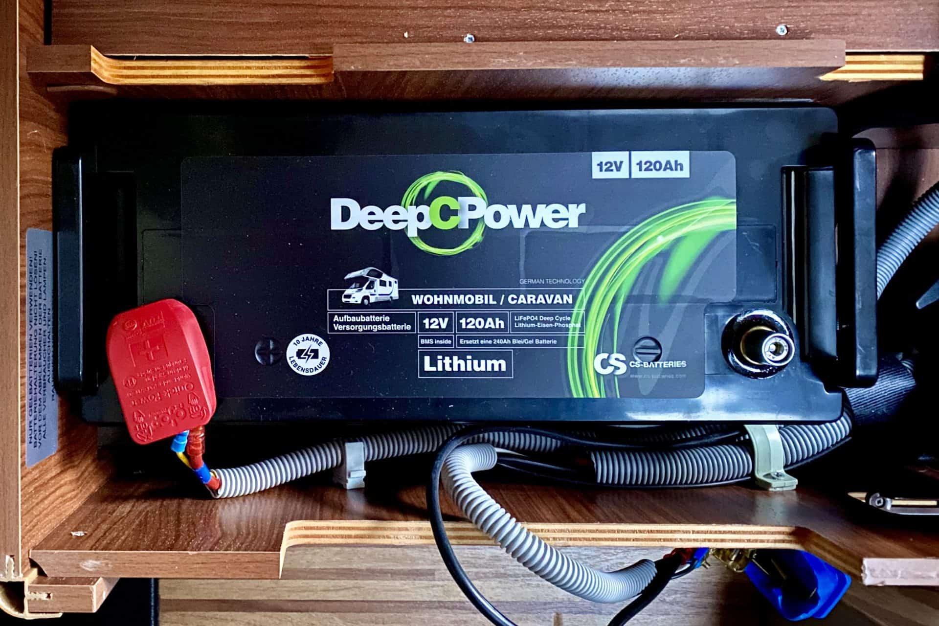 Lithium_Batterie_DeepCPower_12Ah
