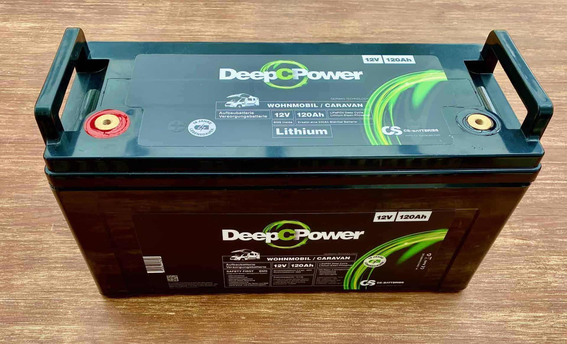 Lithium_Batterie_DeepCPower_12Ah_fürs_Wohnmobil