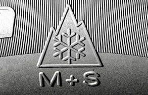 MS Alpin