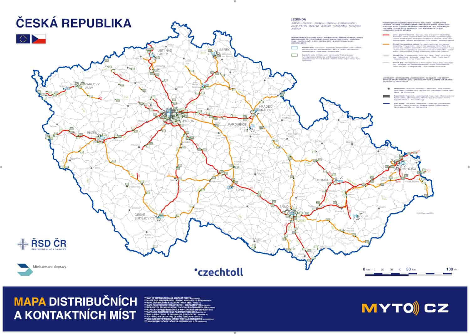 Map_toll_network_CZ