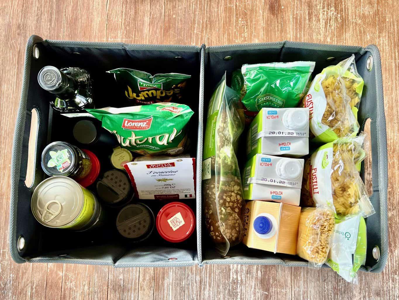 Meori-Faltbox-L-Organizer-für-Einkäufe-ideal