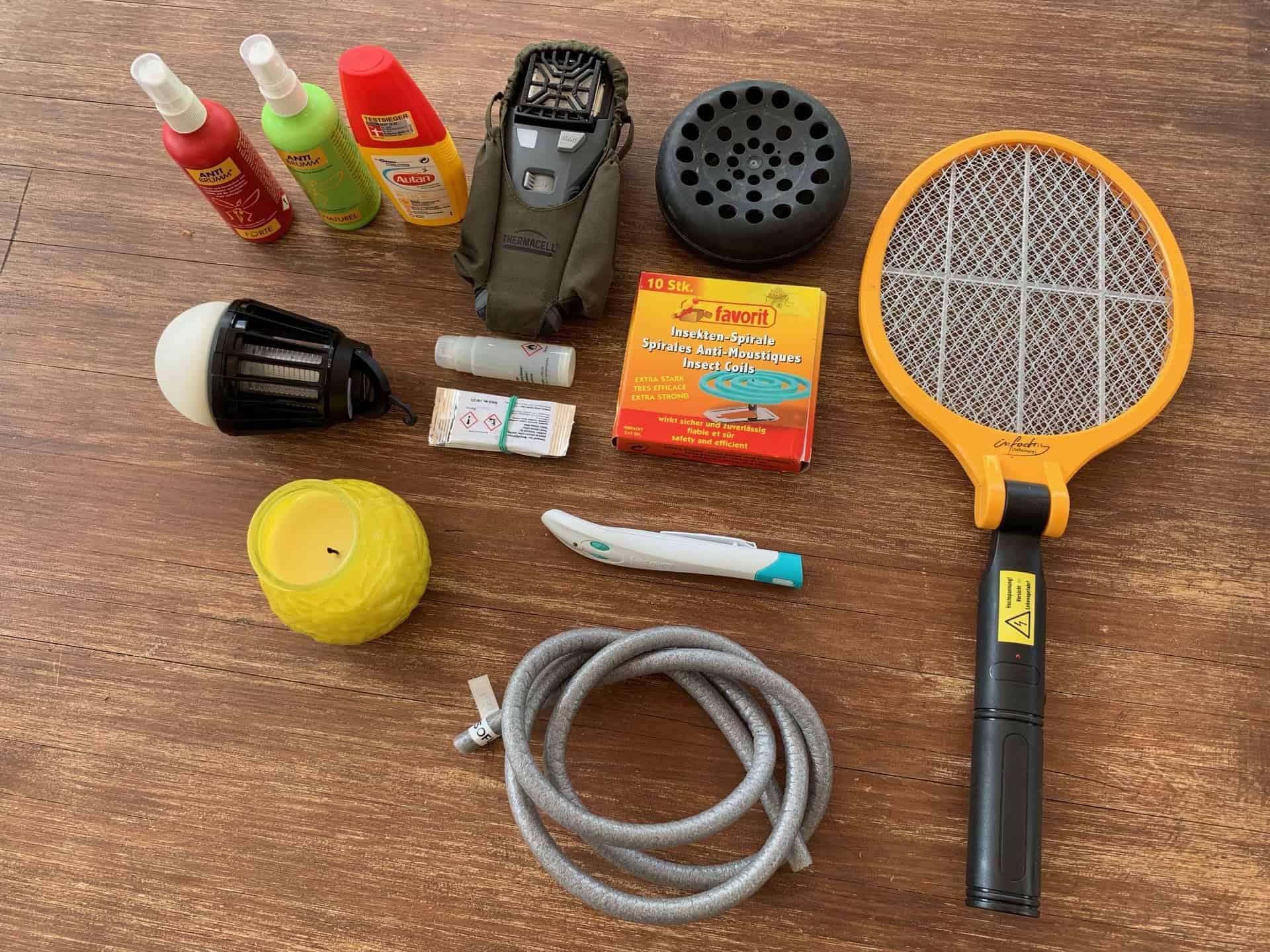 Mückenschutz_Übersicht_Mittel