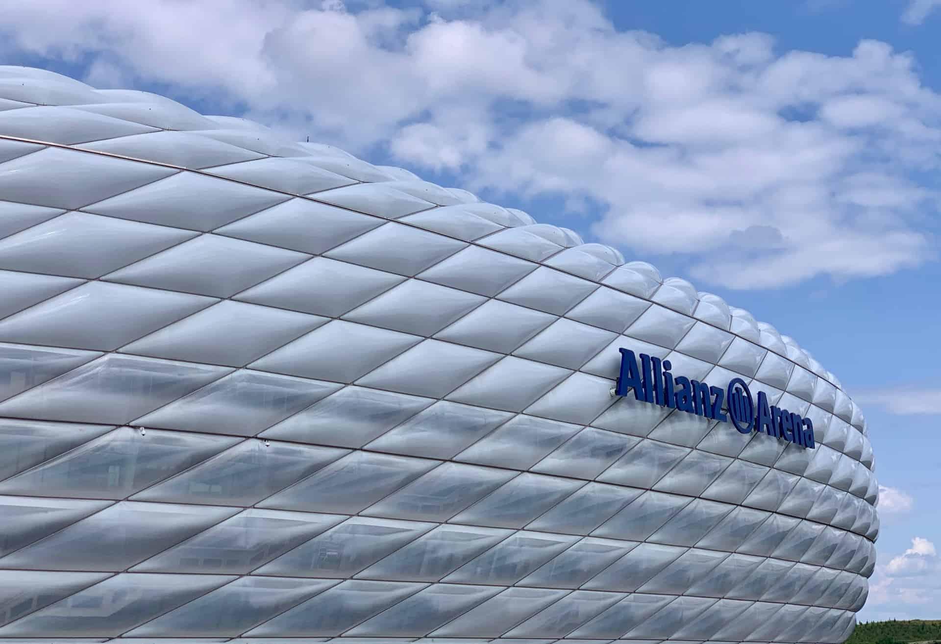 München_Allianz_Arena_Nahaufnahme
