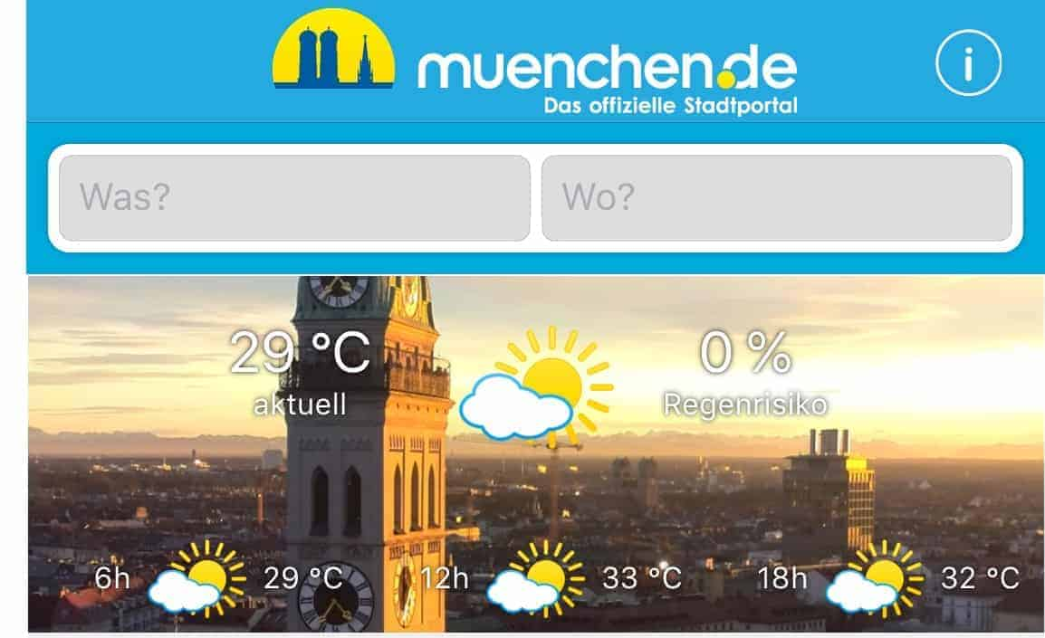 München_App_Beitragsbild