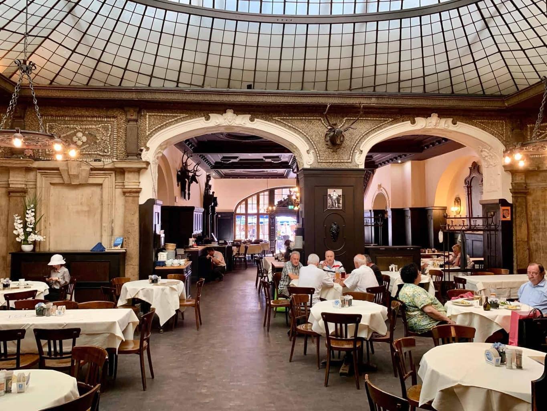 München_Augustiner_Restaurant_Neuhauserstrasse