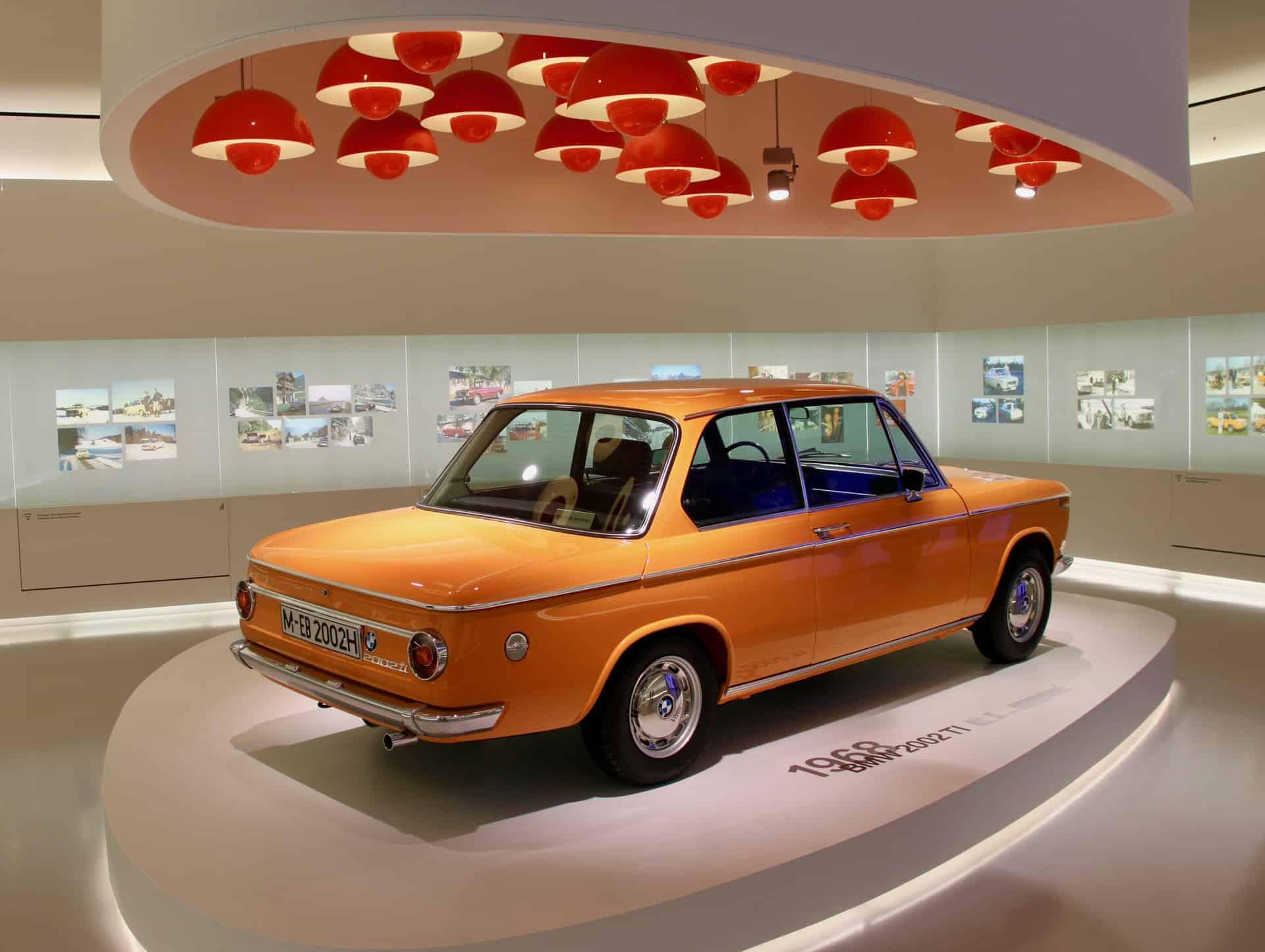 München_BMW_Museum