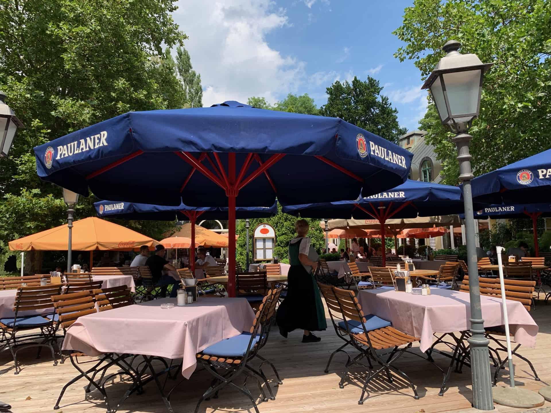 München_Biergarten_Seehaus_Restaurant_Bedienbereich