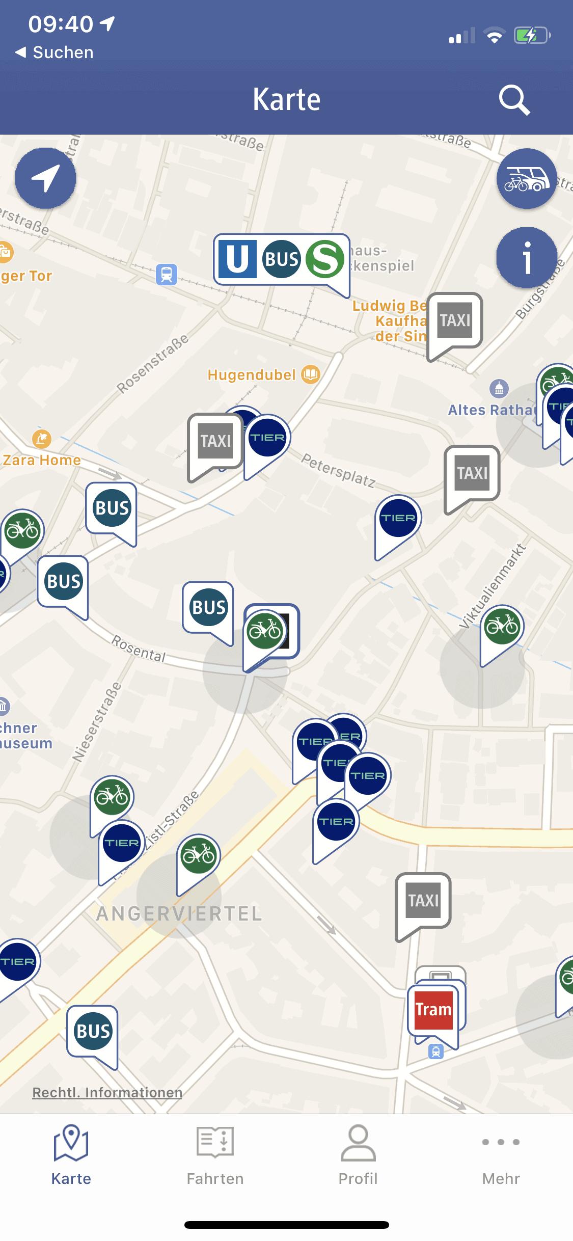 München_MVG_more_Karte