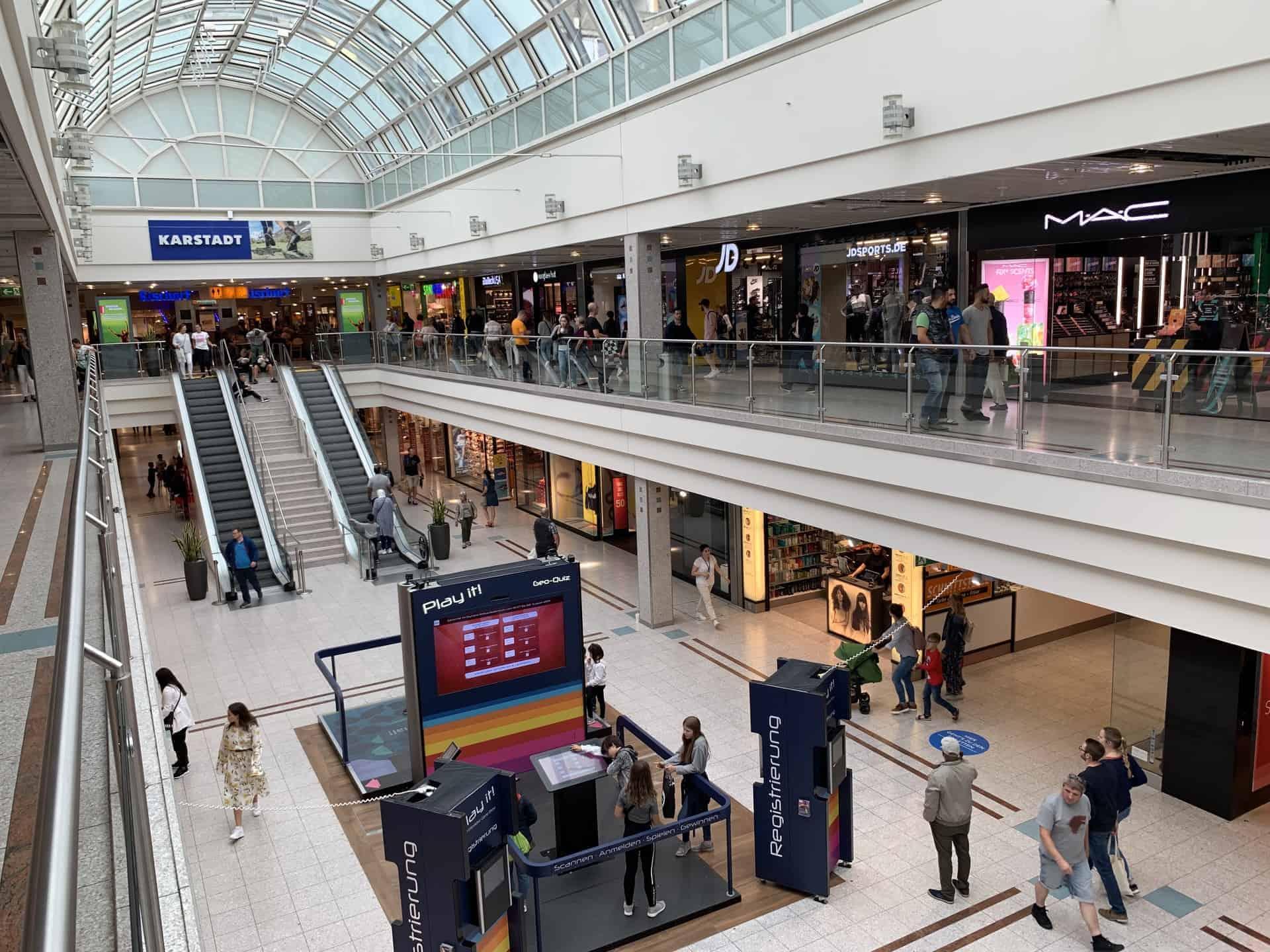 München_Shopping_Olympia_Einkaufszentrum_OG