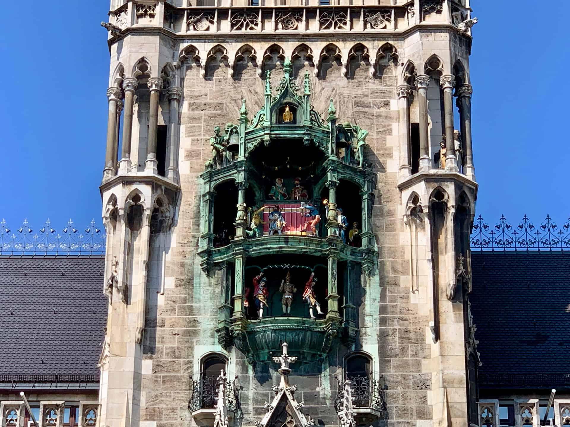 München_neues_Rathaus_Glockenspiel