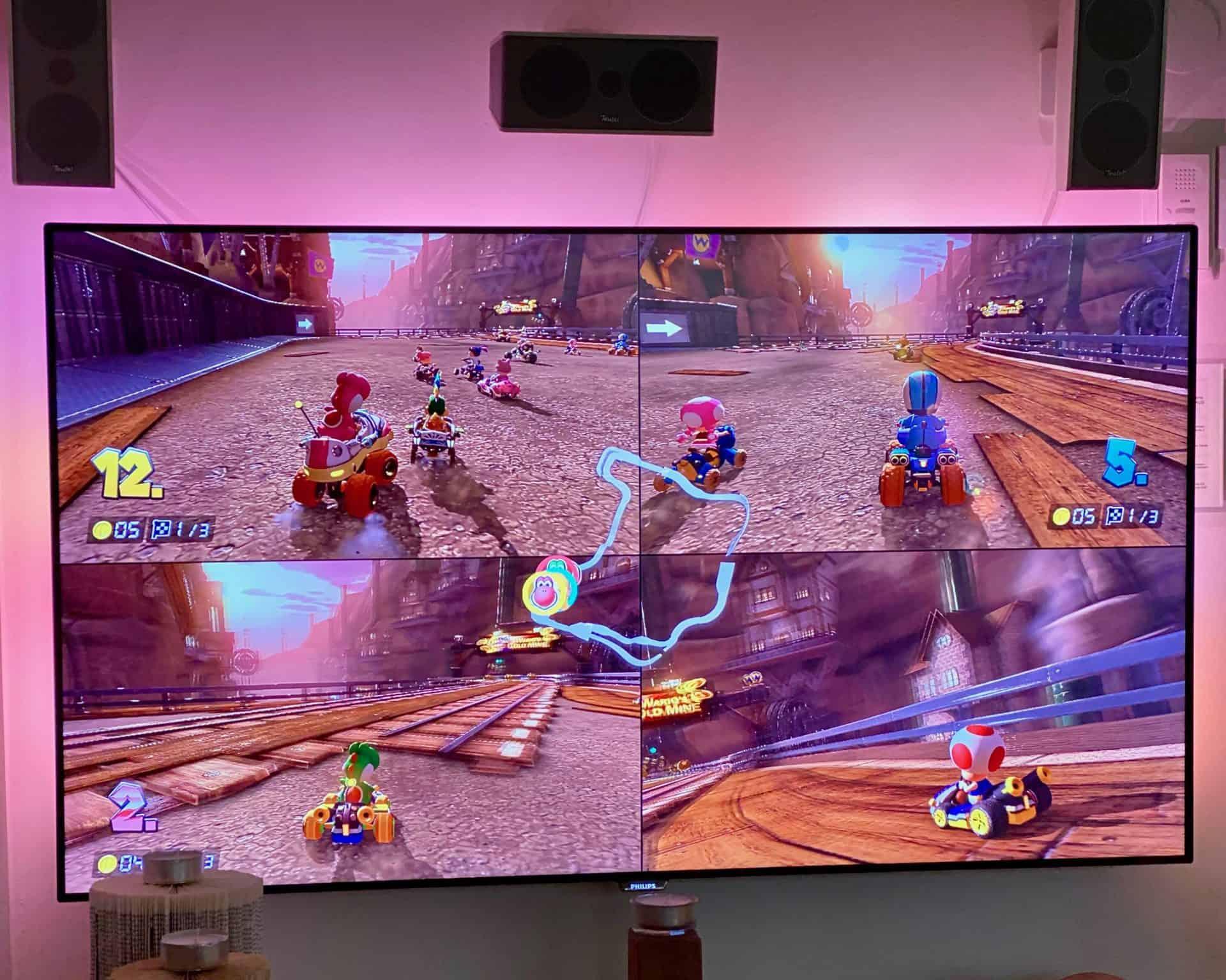 Nintendo_Switch_Mario_Kart_zu_Hause