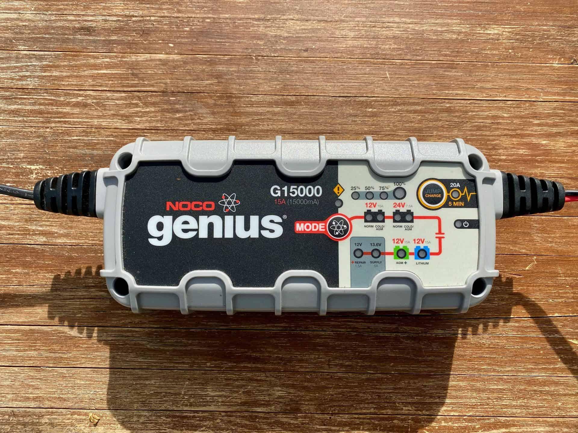 Noco-Genius-G15000-2