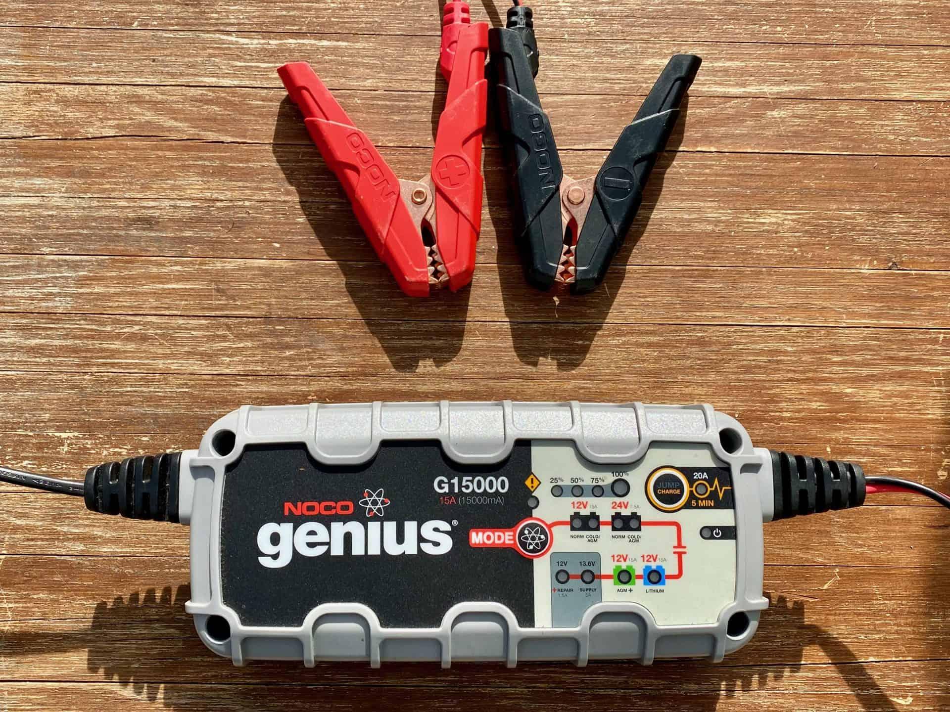 Noco-Genius-G15000