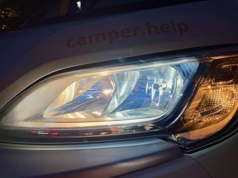 OSRAM-Nighbreaker-H7-LED-Ducato-Scheinwerfer-H7-LED-rechts-Abblendlicht-H7-Halogen-links-Fernlicht