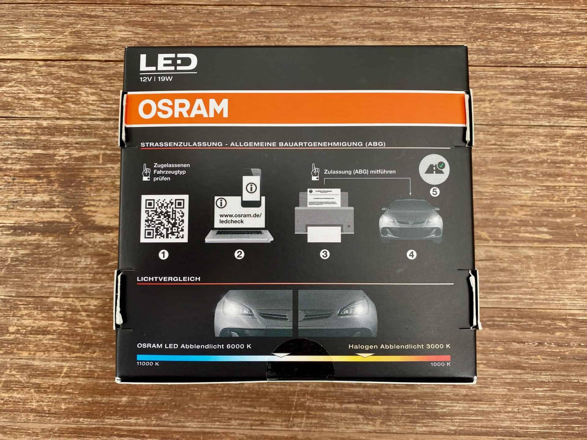 OSRAM-Nighbreaker-H7-LED-Rückseite