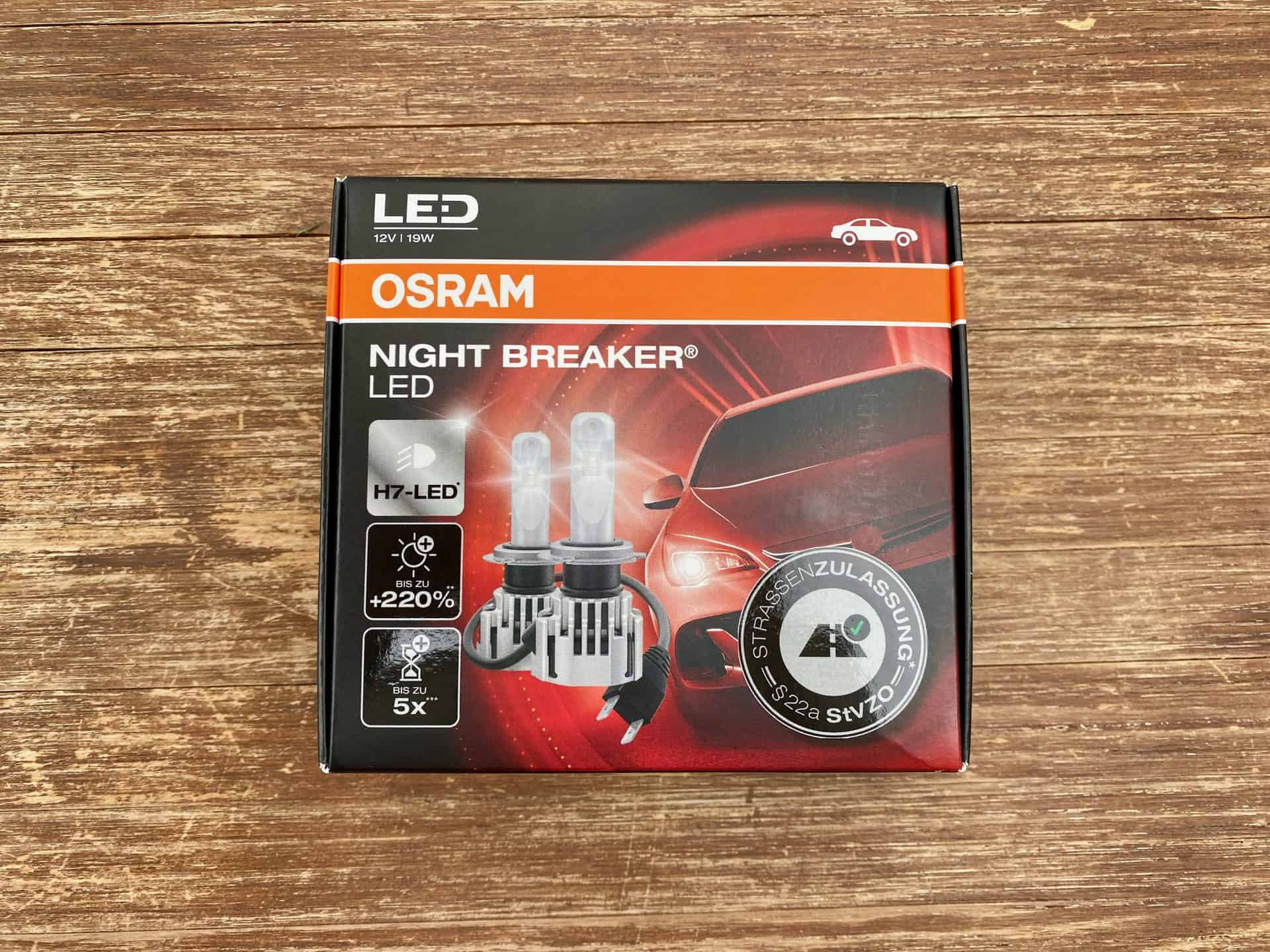 OSRAM-Nighbreaker-H7-LED-Vorderseite