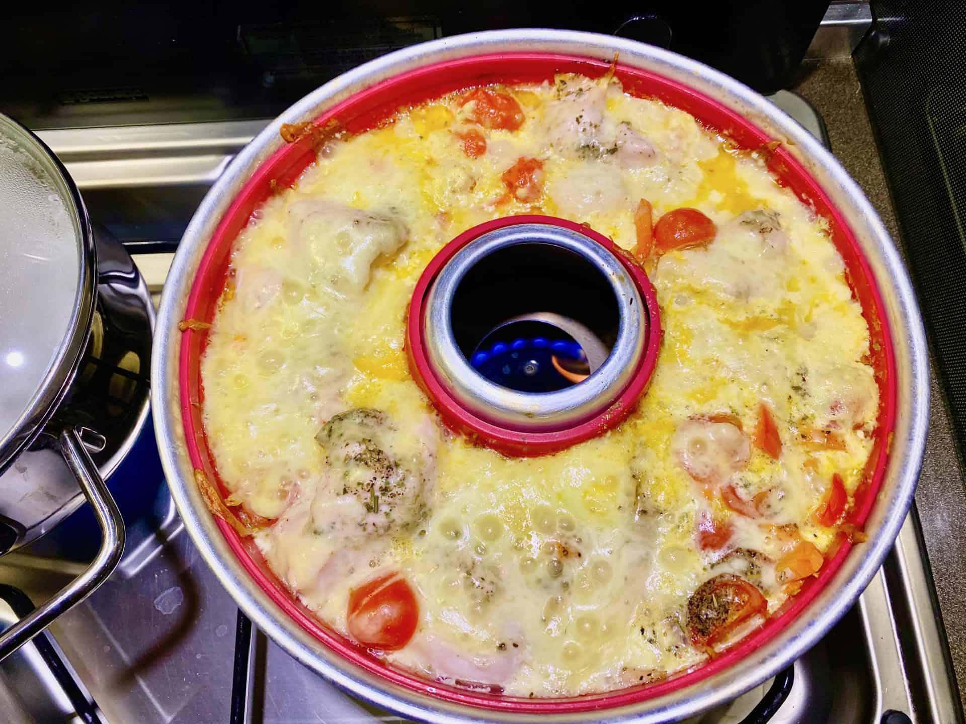 Omnia_Backofen_Freestyle_Cooking_Einfach_kochen