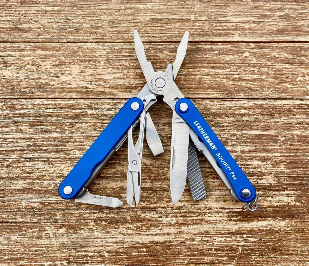 Perfekte_Tools_Wohnmobil_Leatherman_Squirt_PS4