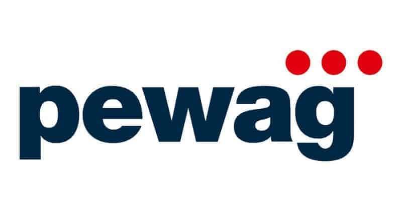 Pewag_logo