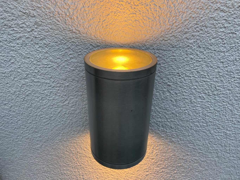Philips-Hue-White-Color-Ambiance-GU10-LED