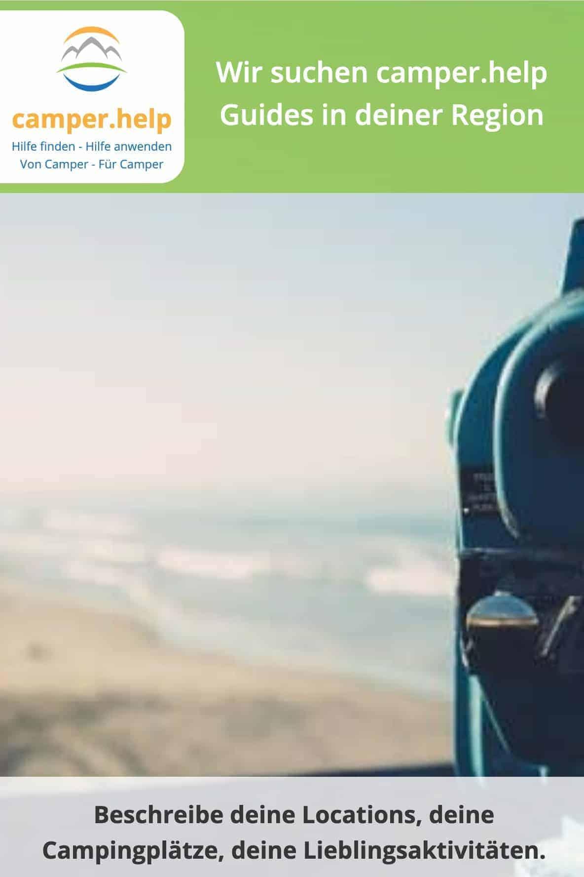 Pinterest_Box_Wir_suchen_Guides