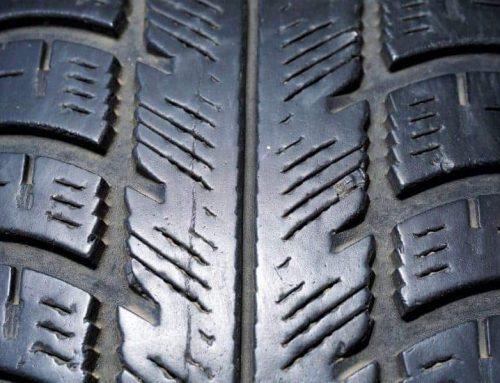 Reifen für Wohnwagen und Wohnmobil finden und bestellen
