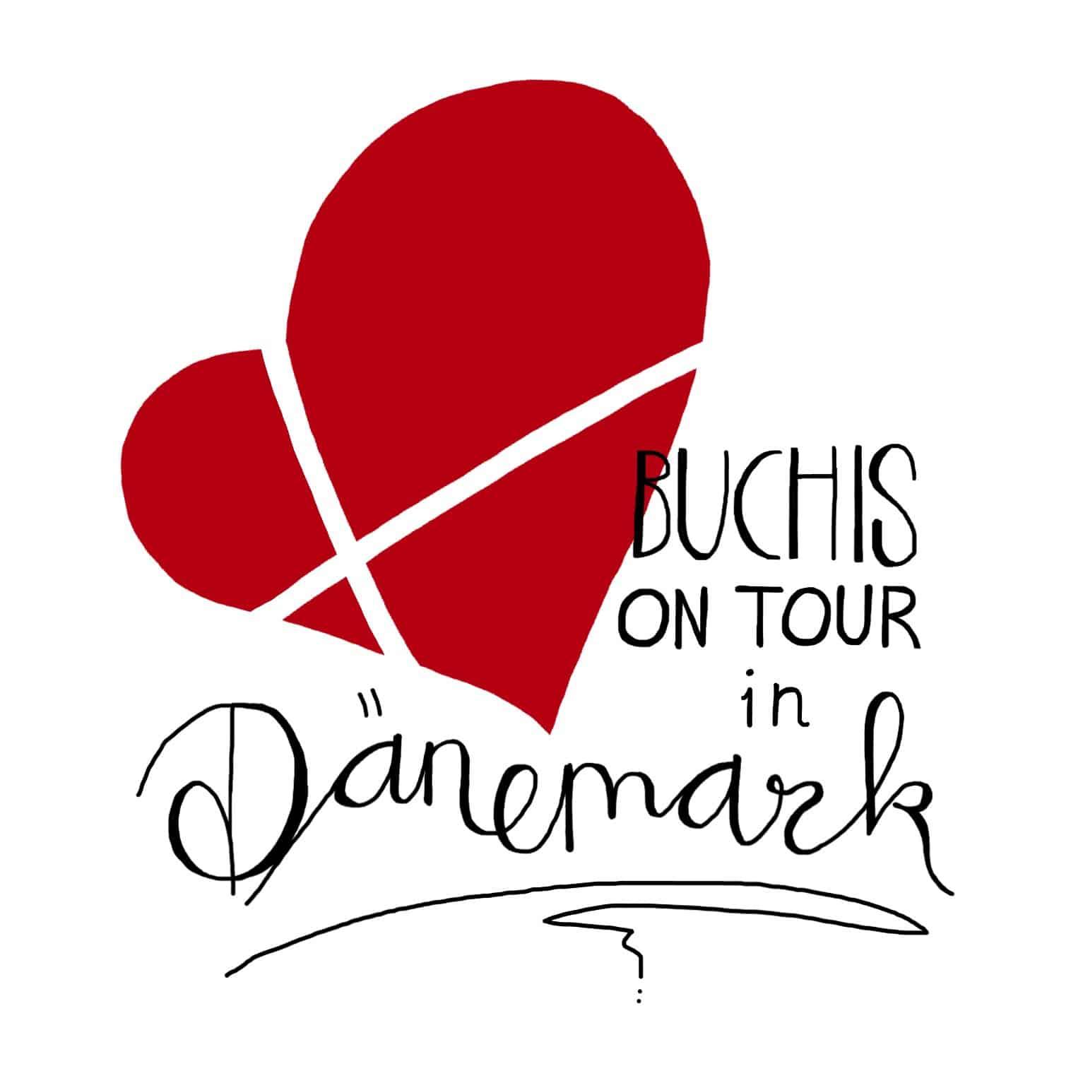 Reise-Wohnmobil-Daenemark-Buchis-on-Tour
