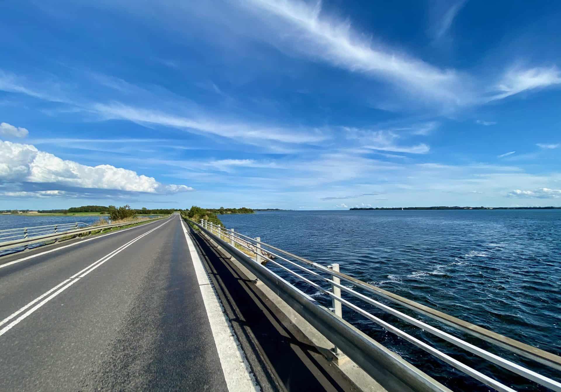Reise-Wohnmobil-Daenemark-Fahrt-nach_Mons_Klint_Damm