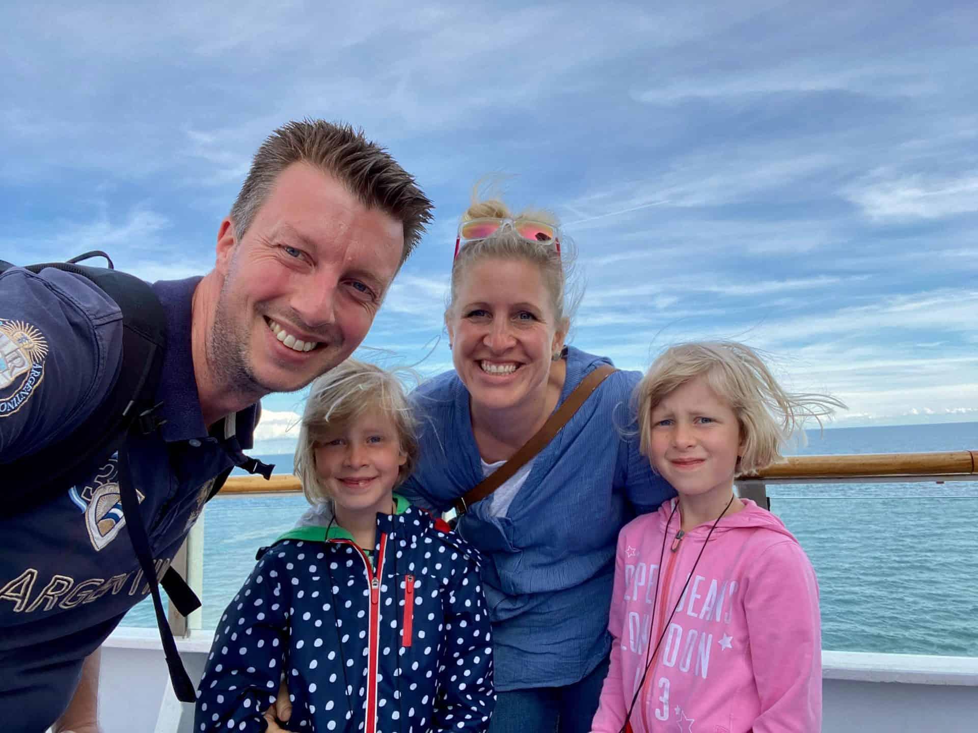 Reise-Wohnmobil-Daenemark-Überfahrt-Faehre-Family