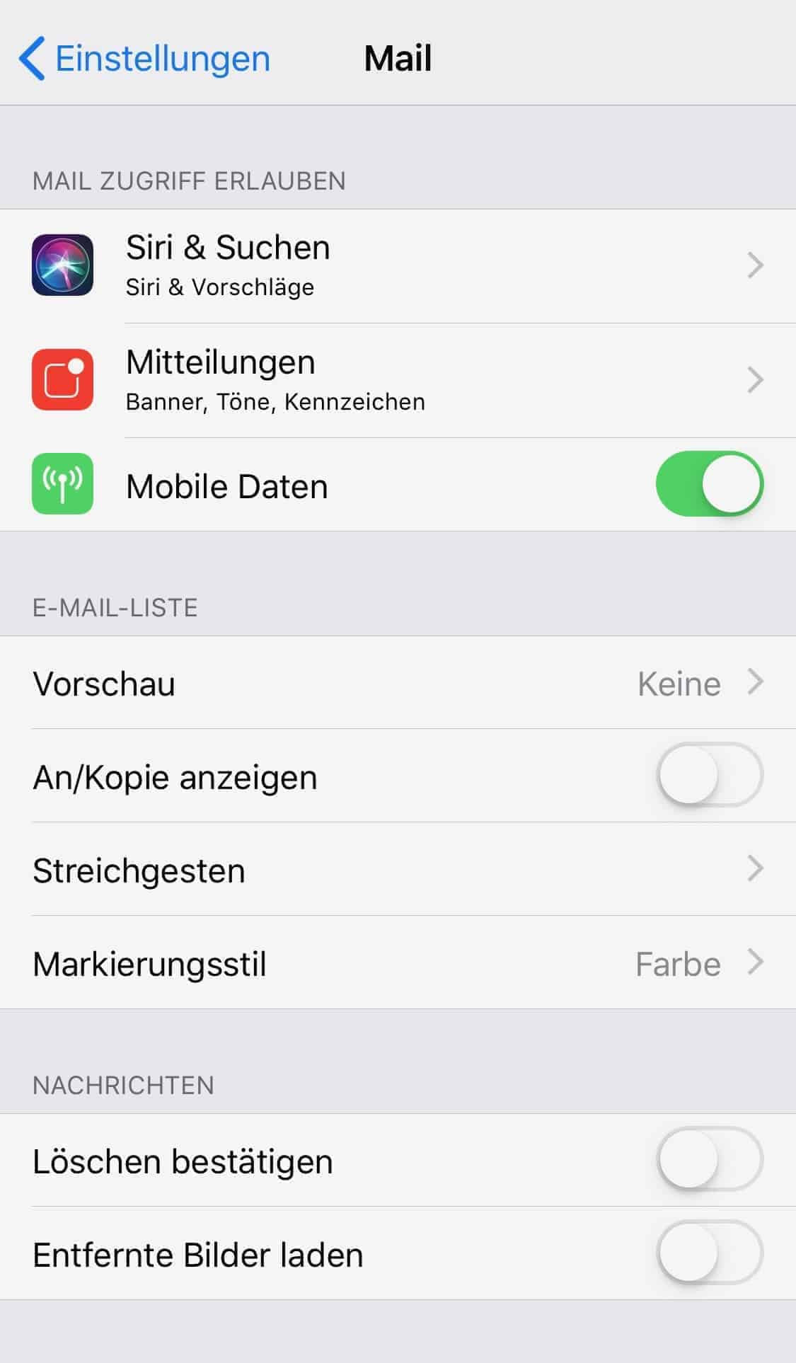 Roaming_iOS_Mail_Mobile_Daten_und_Entfernte_Bilder_laden