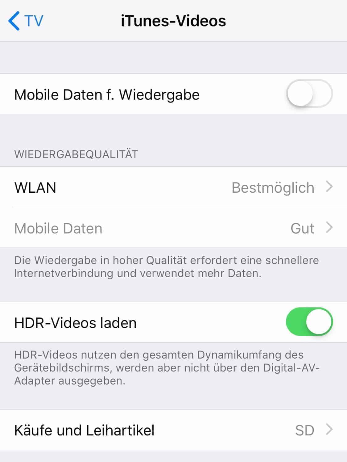 Roaming_iOS_iTunes-Videos_Mobile_Daten_Wiedergabe_und_Mobile_Daten