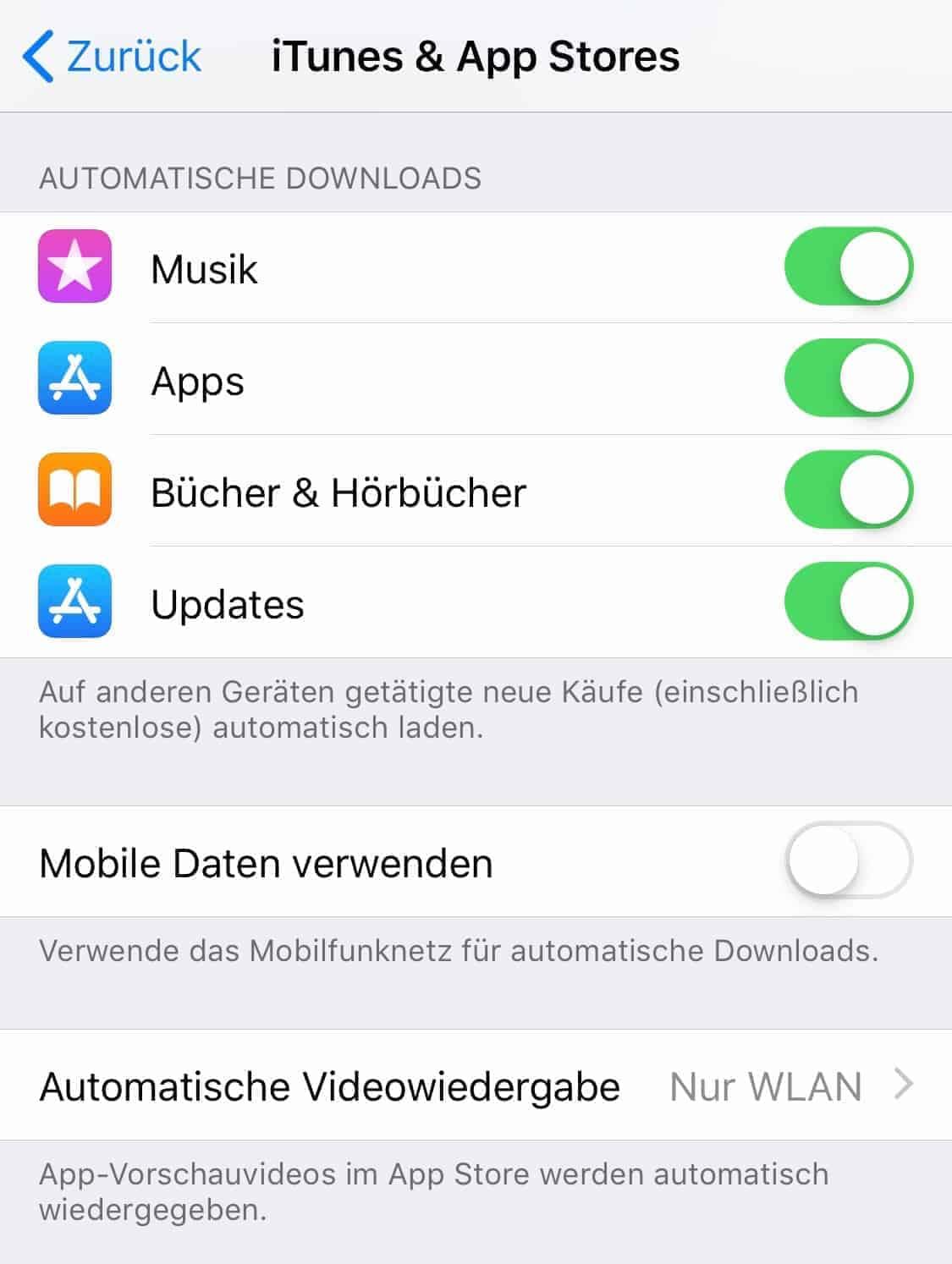 Roaming_iOS_iTunes_und_App_Stores_Mobile_Daten_und_Automatische_Downloads