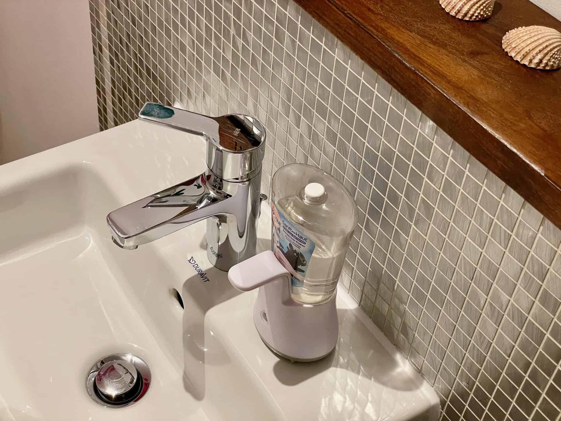 Sagrotan-No-touch-Seifen-Nachfüller-im-WC
