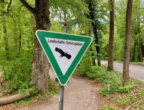 Naturschutzgebiete in Deutschland – Überblick für Camper