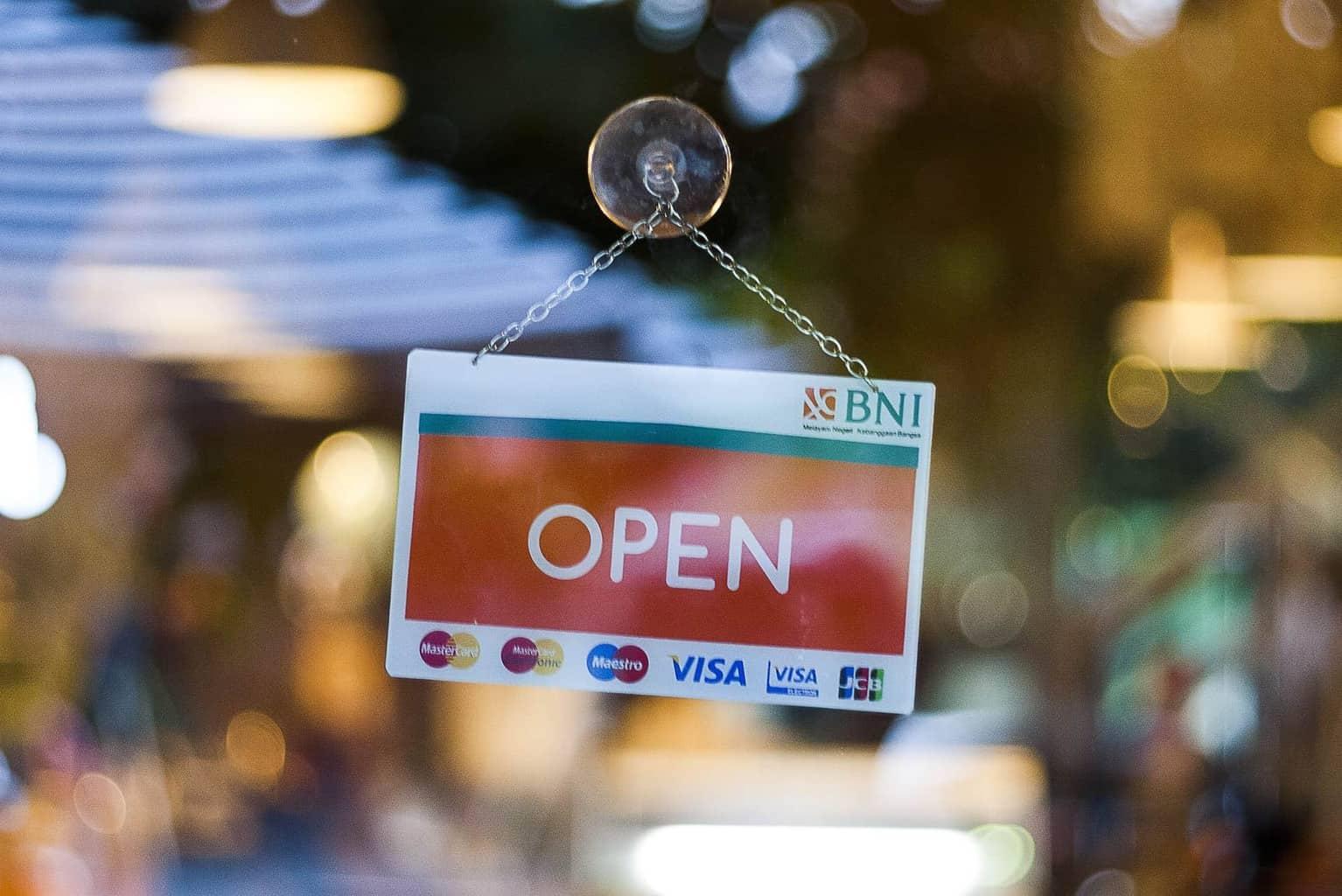 Schild_geöffnet_open