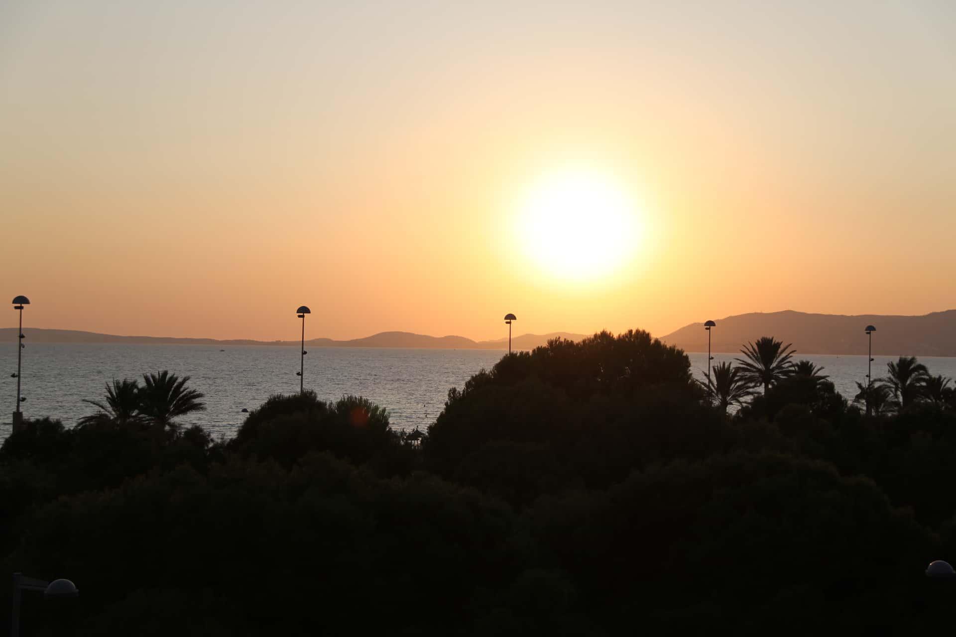 Schöner_Sonnenuntergang_11