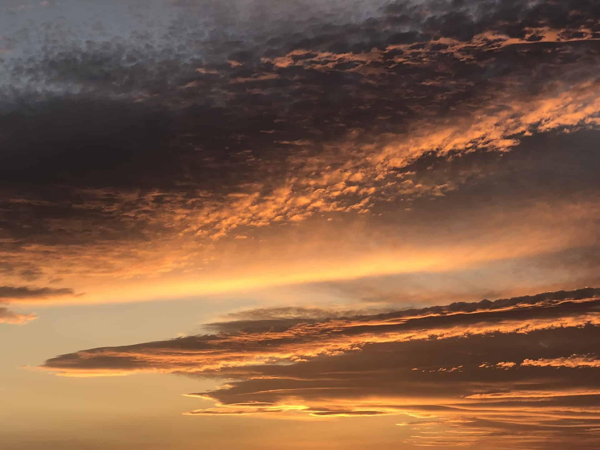 Schöner_Sonnenuntergang_12