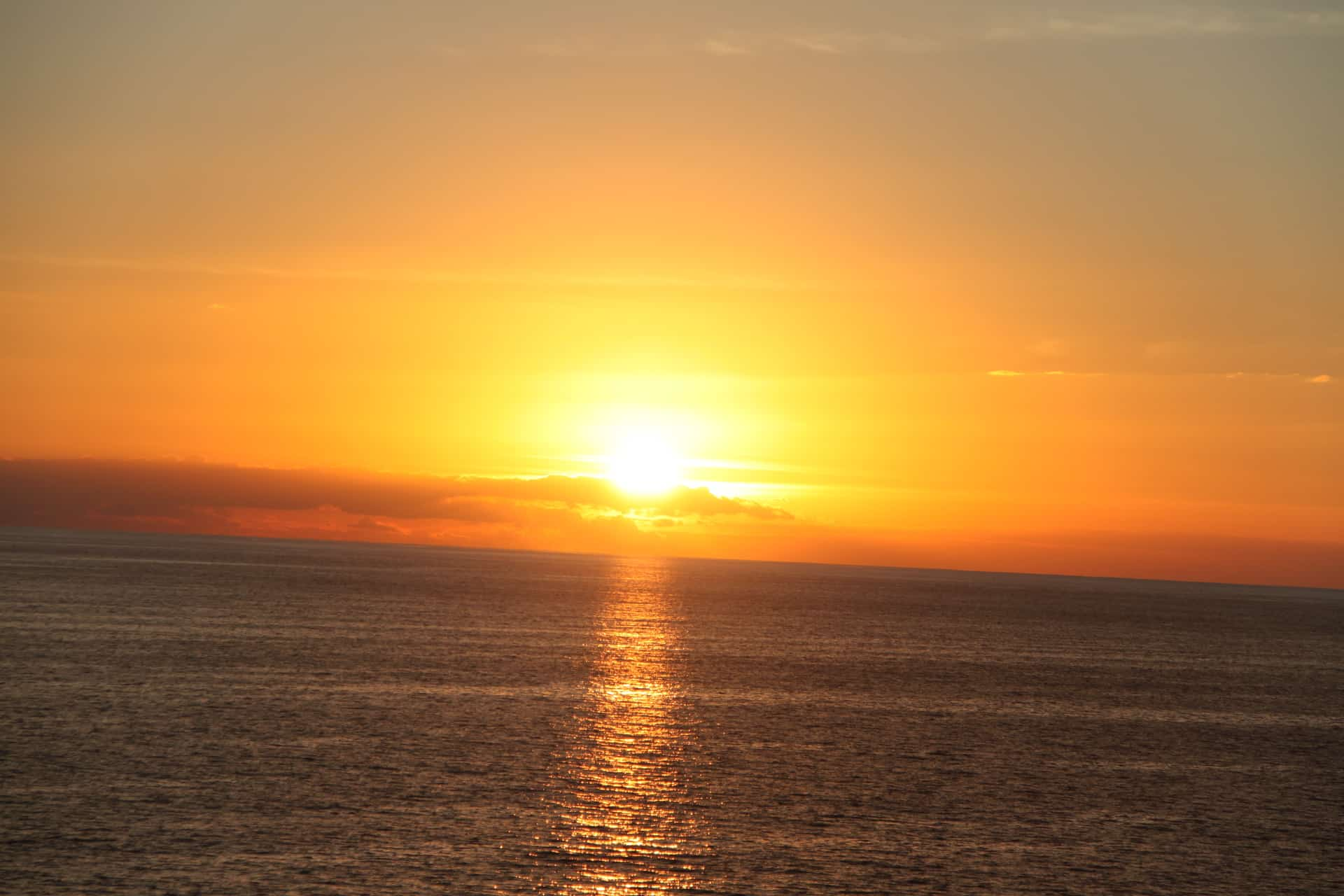 Schöner_Sonnenuntergang_19-1